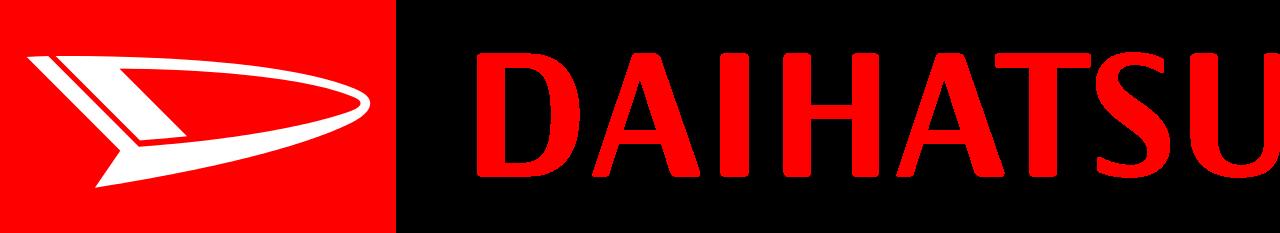 Harga Daihatsu Blitar